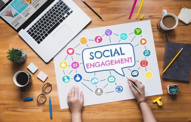 8-social-media-strategies-panzi-digital-agency