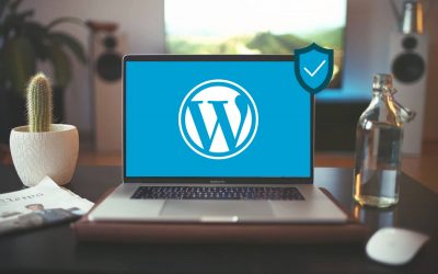 20 Advantages Of Using WordPress CMS
