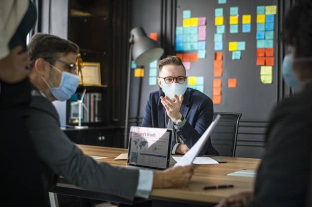 COVID-19-Big-Business-Impact-Panzi-digital-agency