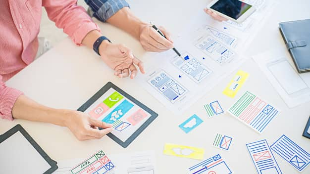 Difference-between-UI-and-UX-design-Panzi-digital-agency