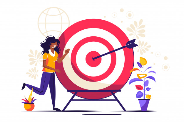 Goals-Achieved-By-Best-SEO-Automation-Tools-Panzi-Digital-Agency