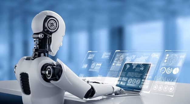 machine-learning-changing-digital-marketing-panzi-digital-agency
