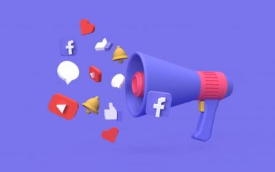 5 Effective Social Media Strategies for New Customers