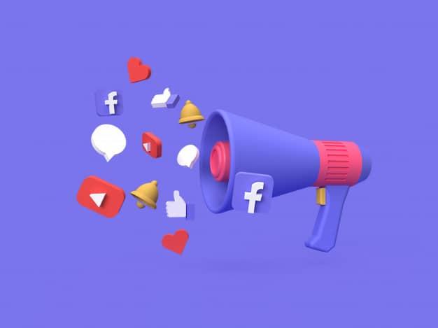 social-media-strategies-to-get-new-customers-panzi-digital-agency