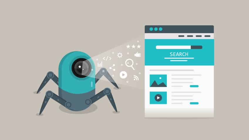 what_is_Web_Crawler