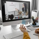Best-Tools-To-Create-A-Six-Figure-Online-Course-in-2021-Panzi-Digital-Agency